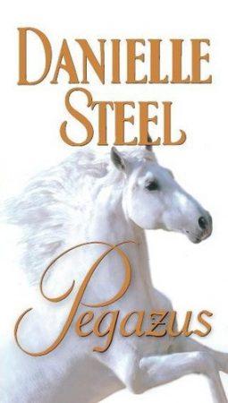 Danielle Steel - Pegazus