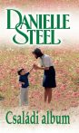 Danielle Steel - Családi album