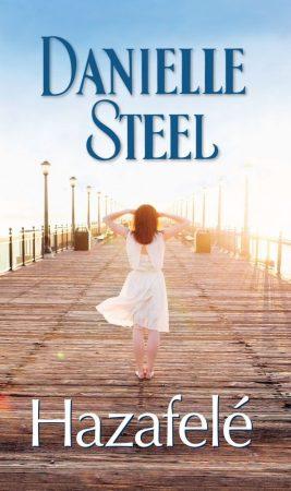 Danielle Steel - Hazafelé