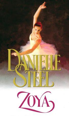 Danielle Steel - Zoya