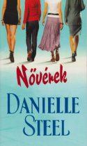 Danielle Steel - Nővérek