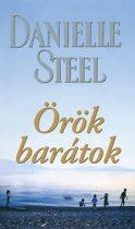 Danielle Steel - Örök barátok