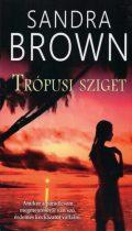 Sandra Brown: Trópusi sziget