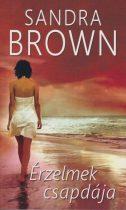 Sandra Brown - Érzelmek csapdája