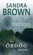 Sandra Brown: Az ördög jussa