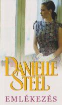 Danielle Steel: Emlékezés