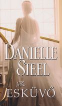 Danielle Steel - Az esküvő