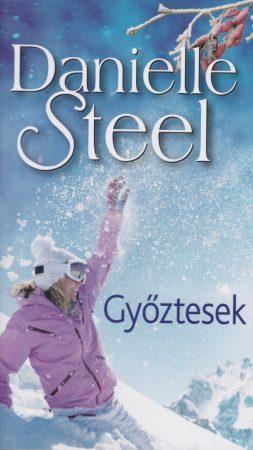 Danielle Steel - Győztesek