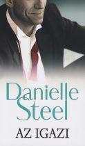 Danielle Steel - Az igazi