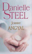 Danielle Steel - Johnny Angyal