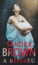 Sandra Brown - A bosszú