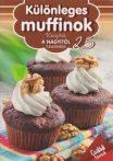 Korpádi Péter - Különleges muffinok