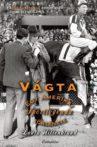 Vágta-Egy amerikai sportlegenda története