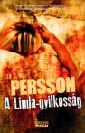 A Linda gyilkosság