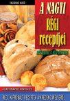 A nagyi régi receptjei