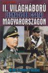 Vécsey Aurél - A II. világháború legnagyobb csatái Magyarországon