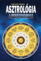 Asztrológia a mindennapokban - Karmikus sorsfeladat