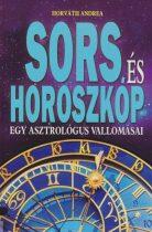 Sors és horoszkóp - Egy asztrológus vallomásai