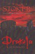 Dacre Stoker - Drakula, az élőhalott - Jó állapotú antikvár