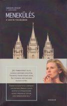 Carolyn Jessop , Laura Palmer - Menekülés - A szekta fogságában