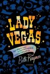 Beth Raymer - Lady Vegas
