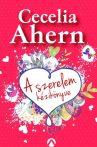 Cecelia Ahern: A szerelem kézikönyve