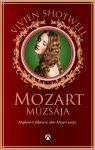 Mozart Múzsája