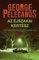 George Pelecanos - Az éjszakai kertész