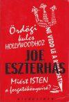 Joe Eszterhas - Ördögi kulcs Hollywoodhoz - Antikvár