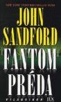 John Sandford: Fantom préda
