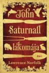 John Saturnal lakomája
