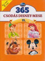 365 csodás Disney-mese 11. - Jó állapotú antikvár