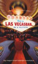 Bárány János - Hat év Las Vegasban… és a folytatás