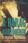A harag börtönében - Michael Ledwidge; James Patterson