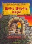 Bölcs Bagoly meséi
