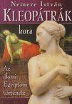 Nemere István - Kleopátrák kora - Antikvár könyvritkaság