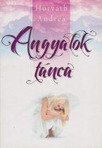Horváth Andrea - Angyalok tánca