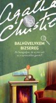 Agatha Christie: Balhüvelykem bizsereg
