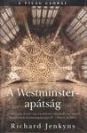 Richard Jenskyns: A Westminster apátság
