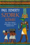 Paul Doherty: Szobek kémei
