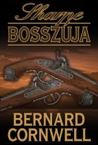 Bernard Cornwell: Sharpe bosszúja