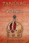 Elek Ottó - Rudolphus (Tanúság 3. könyv)