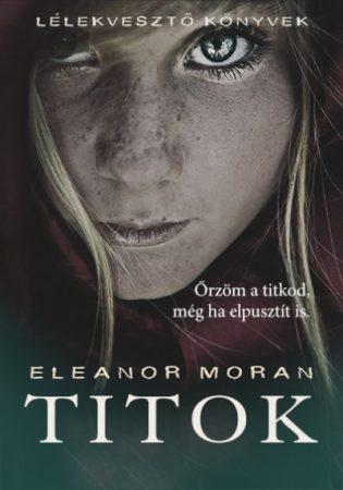 Eleanor Moran Titok