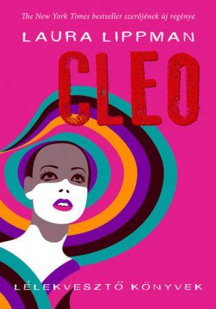 Laura Lippman: Cleo