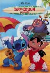 Lilo és Stitch - A csillagkutya -Disney Könyvklub