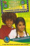 High School Musical - A Vadmacskák legjobb sztorijai 2