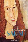 Max Gallo - Sarah