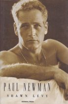 Shawn Levy - Paul Newman
