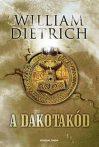 A dakotakód - William Dietrich