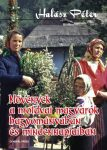 Növények a moldvai magyarok hagyományában és mindennapjaiban
